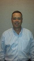 Ralph Adams (Basketball Manager)